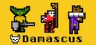Damascus Wiki