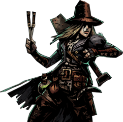 Grave Robber.png