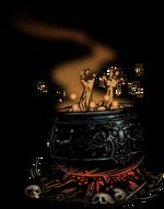 Cauldron Full.png