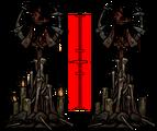 Curio - Official Darkest Dungeon Wiki