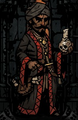 Occultist2.png