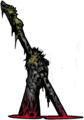 Blood Fount.png