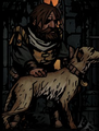 Houndmaster2.png