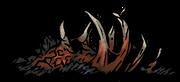 Beast Carcass.png