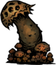 Necrotic Fungus.png