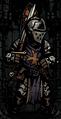 Crusader1.png