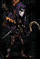 Jester2.png