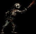 Bone Rabble.png