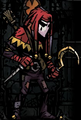 Jester1.png