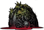 Stone Shield.png