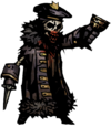 Bone Courtier.png