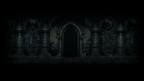 Ruins - Official Darkest Dungeon Wiki