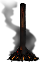 Pyre (empty).png