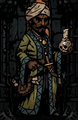 Occultist4.png