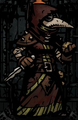 Plague Doctor4.png