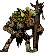 Unclean Giant.png