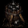 Bomb Barrel.png