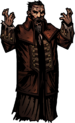 Ancestor Small.png