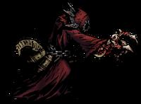 Bone Necromancer.png