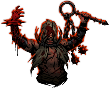 The Flagellant.png