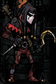 Jester4.png