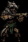 Brigand Hunter.png