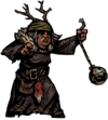 Crone.png