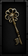 Skeleton Key.png