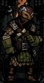 Bounty Hunter3.png