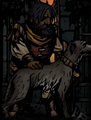 Houndmaster4.png