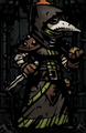 Plague Doctor1.png