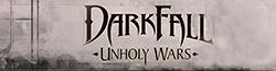 Darkfall Unholy Wars Wiki