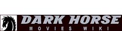 Dark Horse Movies Wiki