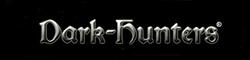 Dark-Hunter Wiki