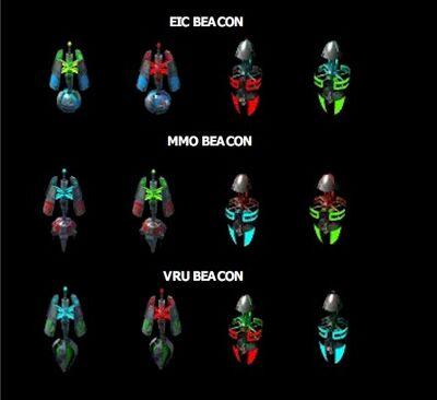 Beacons zpsa54265e6.jpg
