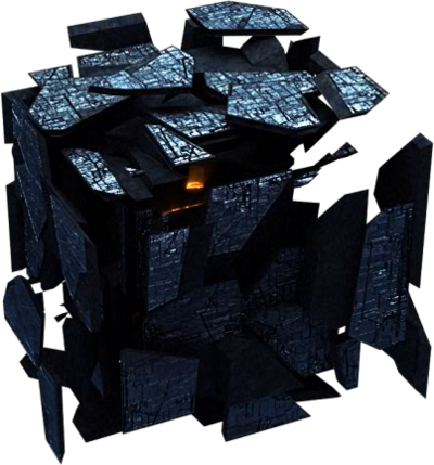 Cube spawning prots.png