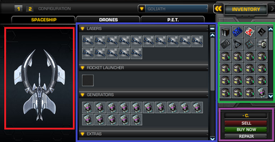 Equipment 2.png