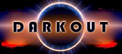 Darkout Logo