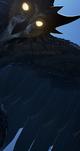 Shrike.PNG