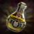 Armor Elixir3.png