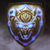 Frost Shield.png