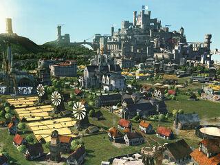 DOT City view.jpg