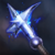Ice Hammer.png
