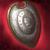Iron Guard.png
