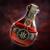 Attack Elixir3.png