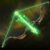 Tainted Bow.png