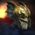 Dragon Helm.png