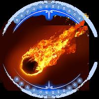 FireballSpell Large.png