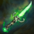 Tainted Blade.png