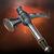 War Hammer.png